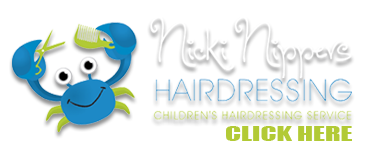 Childrens Hair Dresser Rugby